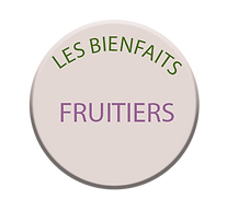 Bouton fruitiers.png