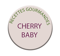 Bouton cherry baby recettes.png