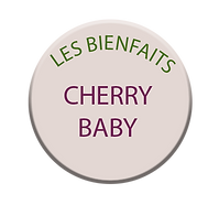 Bouton cherry baby.png