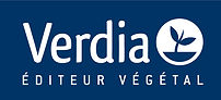 Logo VERDIA fond bleu copie.jpg