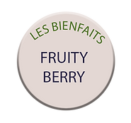 Bouton fruity berry.png