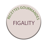 Bouton figality recettes.png