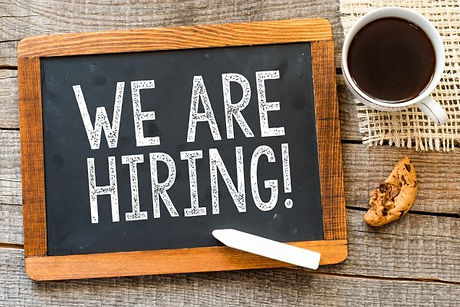 depositphotos_54800585-stock-photo-we-are-hiring-1.jpg