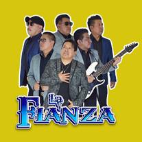 Grupo La Fianza