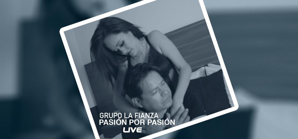 FIANZA BANER PASION.jpg