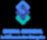 Skema_Conseil_Logo_rvb_Base-Multicolor-f