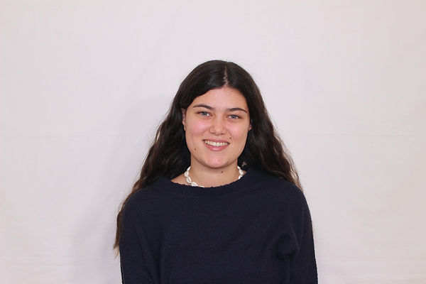 Sofia Danhiez (1).jpeg