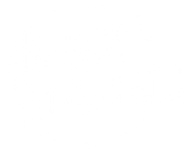 Bobby_Logo_New.png