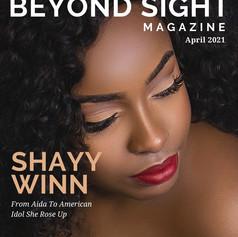 Beyond%20Sight%20Magazine%20Cover_edited