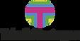 tf_logo_staende.png