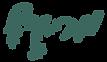 margisha logo