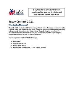 2021 Scholarship Essay Topic.jpg