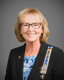 Sue Ackley