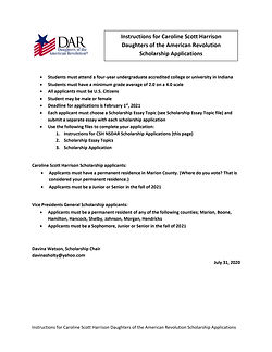 2021 Scholarhip Instructions.jpg