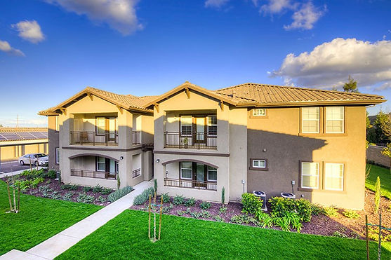 Furnished Apartments in Ripon CA by Master Suites Corporate Housing