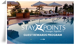 Maser Suites StayPoints Guest Rewards Program