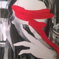 ribbon, 100 x 70 cm.jpg