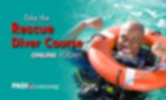 padi-elearning-rescue-diver-course.jpg