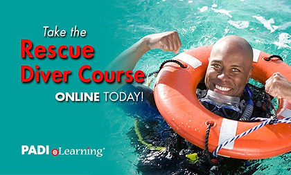padi-elearning-rescue-diver-course.jpg