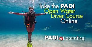 adv openwater.jpg