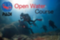 open-water-diver-course-logo.jpg