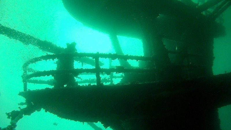 yukon wreck.jpg