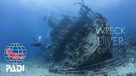 wreck-diver-course-1.jpg