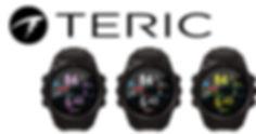 Teric-Computer-570x300.jpg