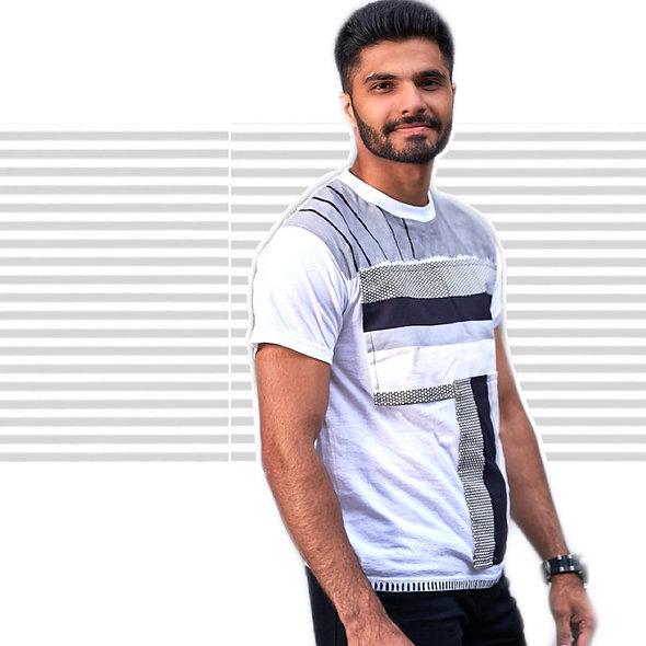 T-shirt «Mugabi»