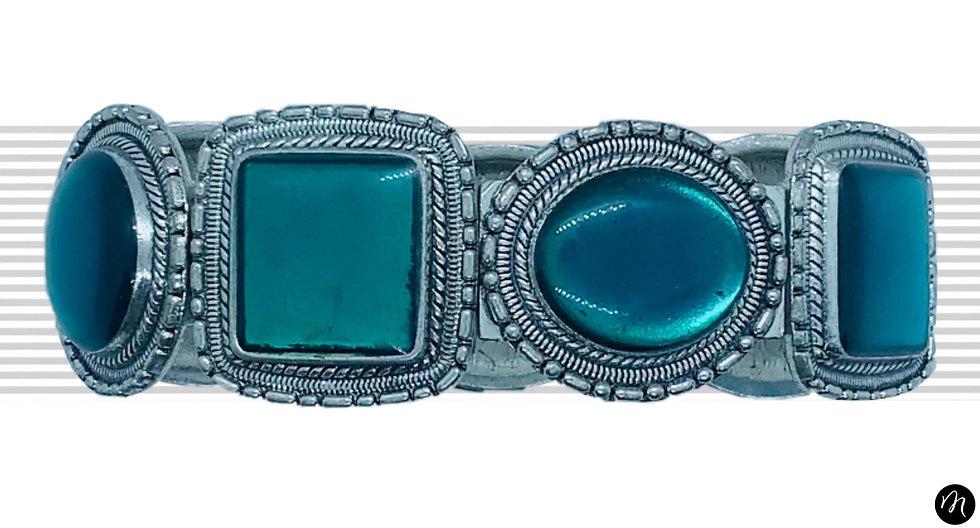 Bracelet «Giorgia»
