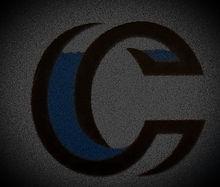 Chapman Plumbing Logo_edited_edited_edited.jpg