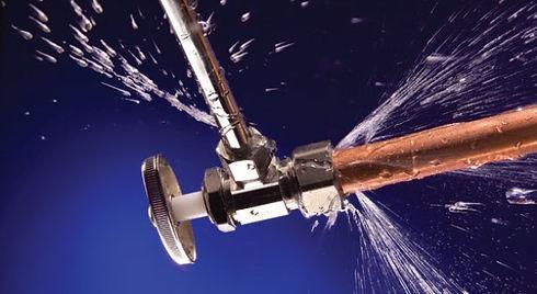 leaking valve.jpg