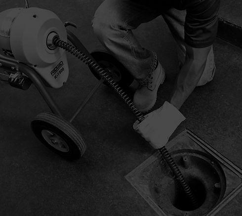 drain cleaning_edited_edited.jpg
