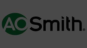 ao-smith-vector-logo_edited.jpg