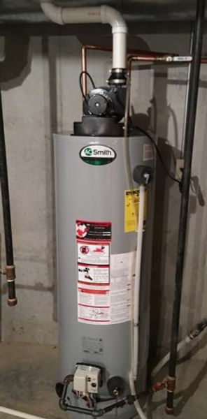 AO Smith Water Heater_edited.jpg