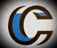 Chapman Plumbing Logo_edited_edited.jpg