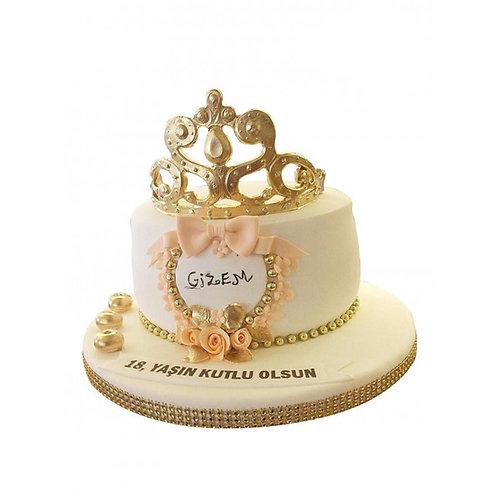 Kraliçe Pasta