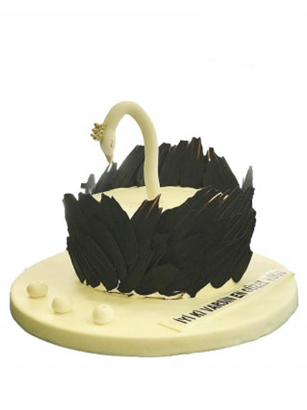 Pelikan Pasta
