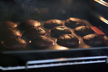 muffins-in-oven-AVNVY3V.jpg