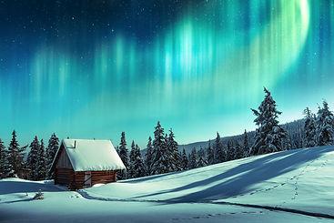 aurore-boreal.jpg