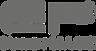 europliage.logo.png