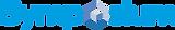Logo de l'entreprise Symposium