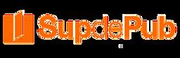 Logo de l'école Sup de Pub
