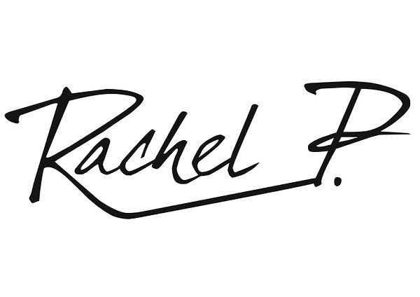 rachel-p.jpg
