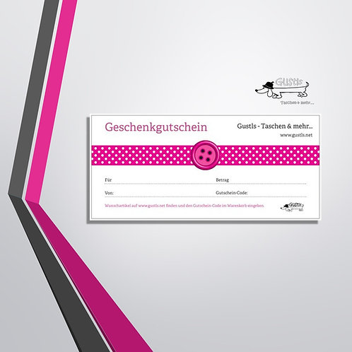 Gutschein print@home 50,-- EUR