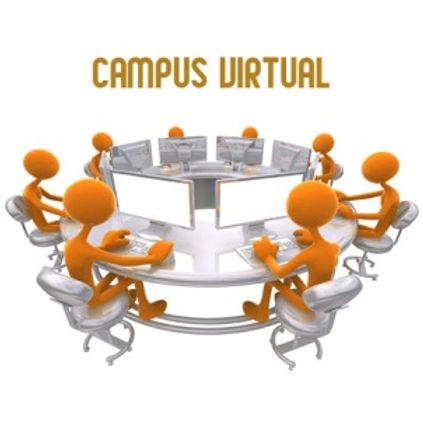 campus-virtual-xi.jpg