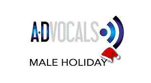 MALE-HOLIDAY-ICON.jpg