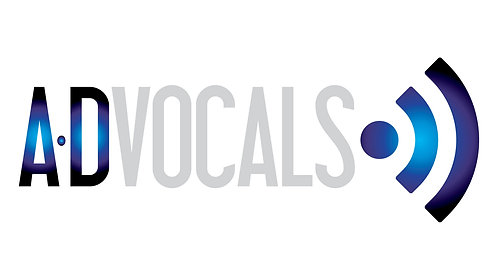 So Many Voices Sing America's Song - All Tracks