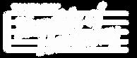 HoH Logo-White.png