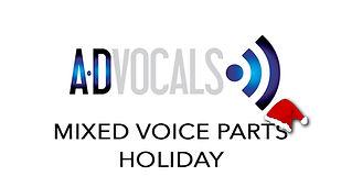 MIXED VOICE HOLIDAY.jpg